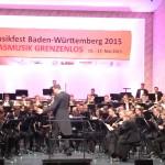 Musikfest Baden-Württemberg