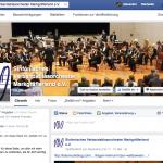 Facebook-Seite des VBO Markgräflerland