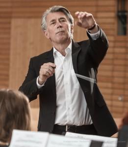 Helmut Hubov