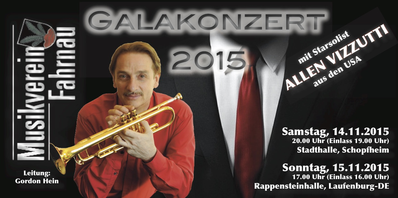 Galakonzert_MVFahrnau2015