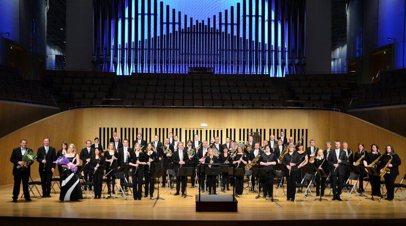 Modern Sound(s) Orchestra