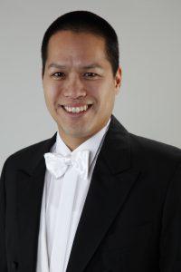Timor Oliver Chadik