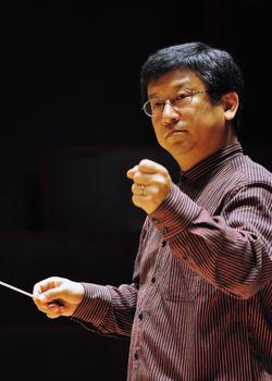 Yasuhide Ito