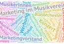 Marketing im Musikverein – Die Definition!