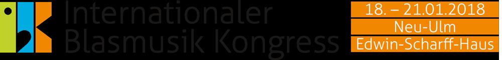 Logo IBK