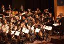 Meine Blasorchester-Gute-Laune-Musik-Top-Liste!