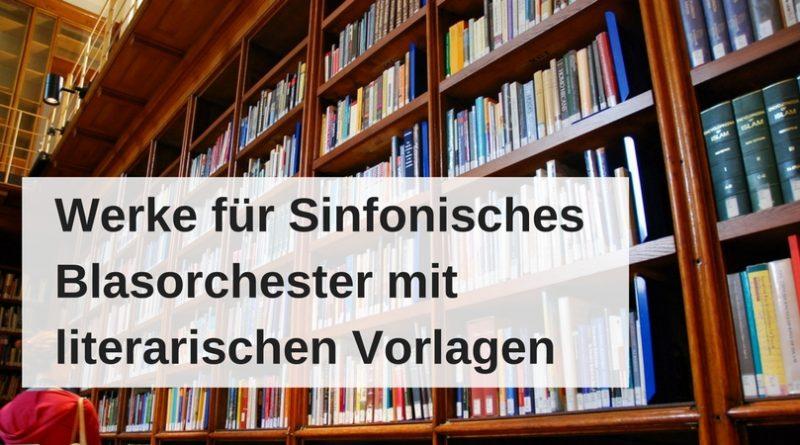Bücher_Werke
