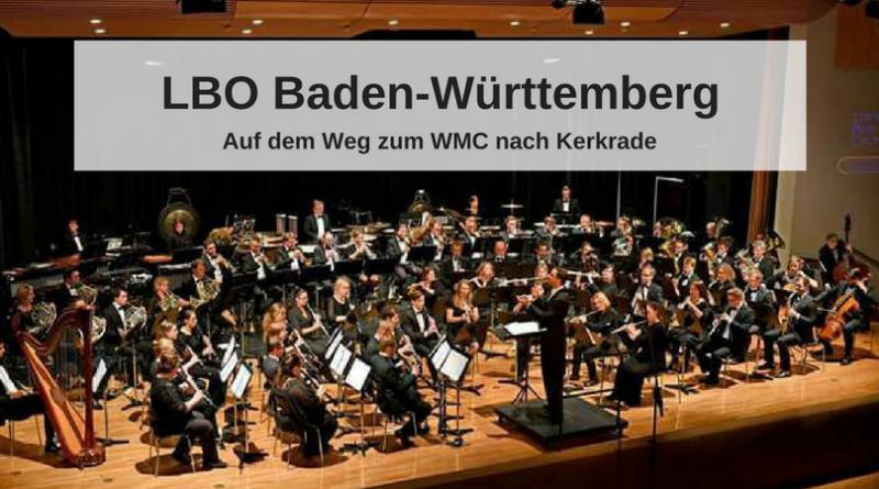 LBO Baden-Württemberg