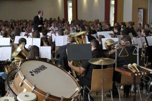 Kreisorchester Trier-Saarburg