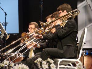 Brass Band Sachsen