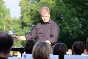 Joachim Concertband
