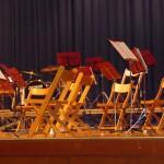 Zukunft der Musikvereine - wieso und weshalb