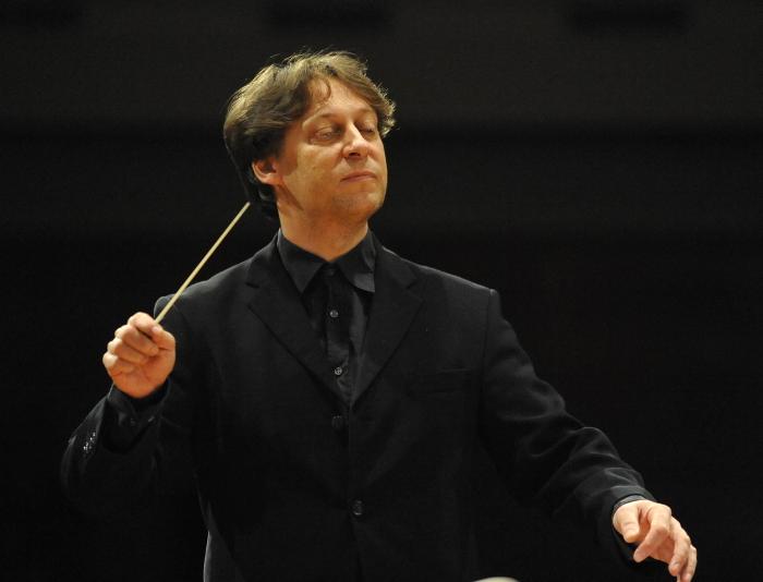 9 Fragen an Thomas Doss zu den Europäischen Brass Band Championships in Freiburg
