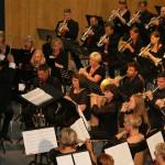 Stadtmusik Stockach