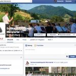 Facebook-Seite der Schwarzwaldkapelle Münstertal
