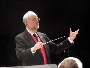 Michael Kummer