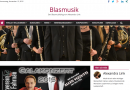 Blasmusikblog: Neue Features!