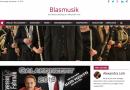 Blasmusikblog: Neue Features!