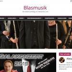 Blasmusikblog