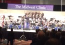 Midwest Clinic Chicago – immer eine Reise wert!?