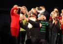 Zum Nikolausstag: ChefInsp Claus auf Streife…..