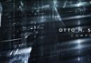 10 persönliche Fragen an Otto M. Schwarz