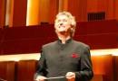 10 Persönliche Fragen an Johan de Meij