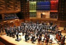 Joropo – Südamerikanische Leidenschaft für Blasorchester