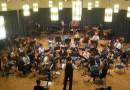 UNerHÖRTes in Hammelburg – Richtungsweisendes Festival für Neue Musik