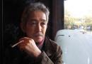 R.I.P. Toshio Mashima