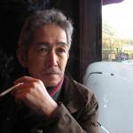 Toshio Mashima