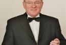 Wettbewerbe aus der Sicht eines Jurors: Ernst Oestreicher