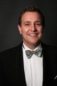 Henning Klingemann