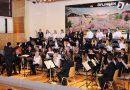 Juka & Friends – Das Landespolizeiorchester B-W mit jungen Musikern vom Hochrhein