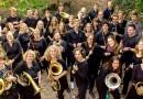 6 Fragen an Henning Strassburger zur Teilnahme des Jungen Ensemble Berlin am DOW 2016