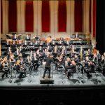 Orchesterverein Hilgen