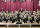 """6 Fragen an Oliver Nickel zur Teilnahme des Musikvereins """"Viktoria"""" Altenmittlau am DOW 2016"""