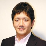 Keiichi Kurokawa