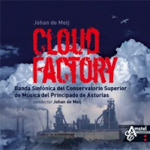 CD Cloud Factory