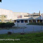 DOW 2016 Edwin-Scharff-Haus Neu-Ulm