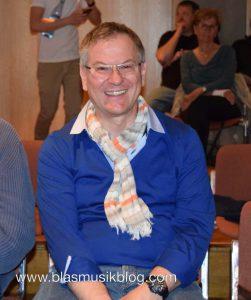 DOW 2016 Gerhard Tenzer
