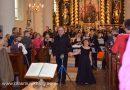 Missa Katharina von Jacob de Haan – Internationale Aufführung in Schladming