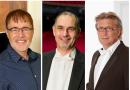 Gleich 2 hervorragende Tagesworkshops für Dirigenten im Herbst 2016