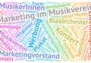 Marketing im Musikverein – Die Definition!