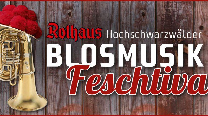 Blosmusik Feschtival