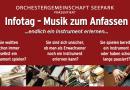 Unterricht für Erwachsene – die andere Art der Nachwuchsgewinnung im Musikverein