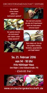 infotag-flyer-2016-vorne