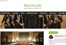 Blasmusikblog Monatsrückblick Januar 2017