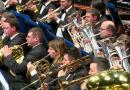 Umfrage zum Thema Konzertprogramm: Thema oder von allem etwas?