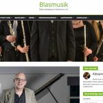Blasmusikblog Monatsrückblick März 2017